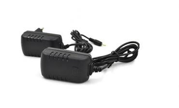 電源模塊、電源適配器和充電器有什么區別?