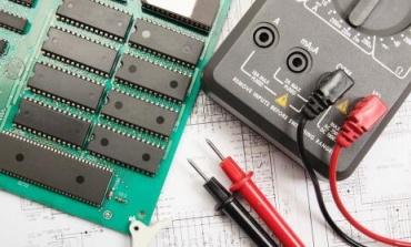 開關電源的控制結構及構成原理