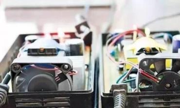 電動車充電器不充電是怎么回事?