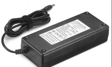 線性電源適配器的結構與特點!