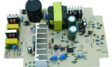 鉛酸蓄電池自動充電器的注意事項!