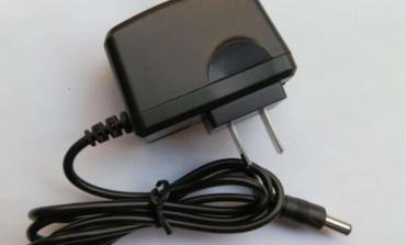 電池充電器的放電與充電測試測量!