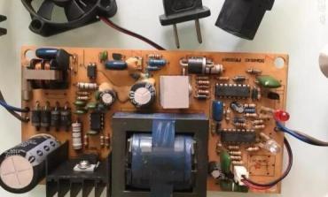 電動車充電器能否混用?