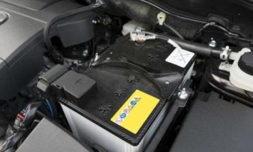 怎么判斷汽車蓄電池充電器好壞