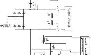 大功率適配器的維護保養流程和方法