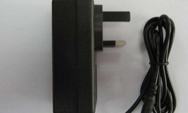 電源適配器有哪些組成部分?