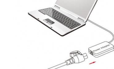 如何設計出一款好的電源適配器?