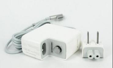 電源適配器可應用在哪些領域中?