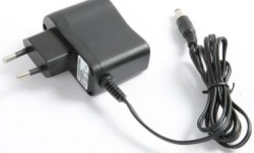 3PL0504S  4.2V 0.8A  單節智能型鋰離子電池充電器產品規格書