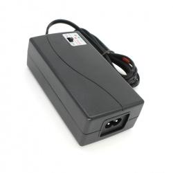 3PN3020MP系列鎳氫智能充電器
