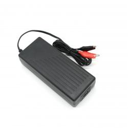 N100-XX系列鎳氫智能充電器