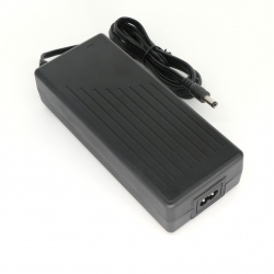 L100-XX系列鋰電池充電器