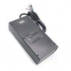 G1200-XXXXXX 系列鋰電池充電器