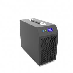 G3600-XXXXXX系列鋰電池充電器