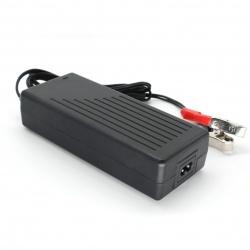 G168-XXXXXX系列鋰電池充電器