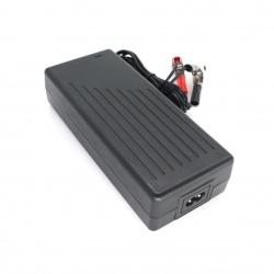G168-XXXXXX系列鐵鋰電池充電器