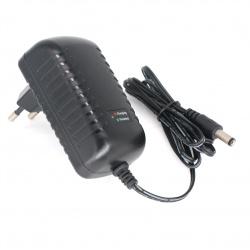 P2012-LX系列鋰電池充電器
