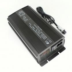 L500-XXF系列鐵鋰電池充電器