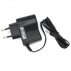 3PL05XXS系列鋰電池充電器
