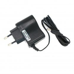 3PL05XXSF系列鐵鋰電池充電器