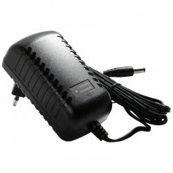 P2012-FX系列鐵鋰電池充電器
