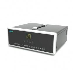 48V鐵鋰電池組智能均衡模塊