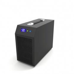 G3600-XXXXXX系列鐵鋰電池充電器
