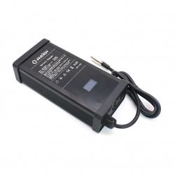G600-XXXXXX系列鐵鋰電池充電器