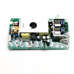 120W-A電源16.8V 6A