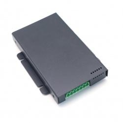 BCC05-0612/0904  換能式電池組均衡模塊