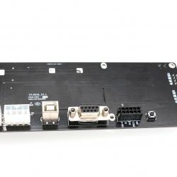 機器人DCDC電源管理板