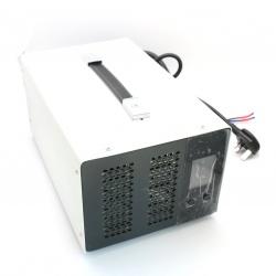 G2400-592300鉛酸電池智能充電器,適用于48V鉛酸電池