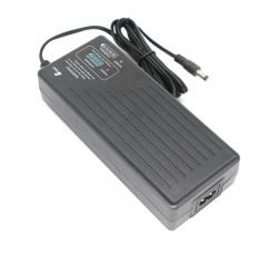 G100-12F 磷酸鐵鋰電池智能充電器,適用于4節 12.8V磷酸鐵鋰電池